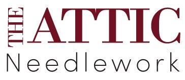 Attic Needlework